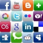Utilización de redes sociales como instituto