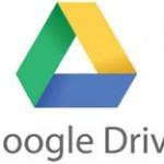 <!--:ca-->Organitzant el Google Drive<!--:--><!--:es-->Organizando Google Drive<!--:-->