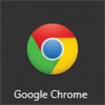 <!--:ca-->Perfils amb Google Chrome<!--:--><!--:es-->Perfiles con Google Chrome<!--:-->