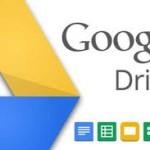 <!--:ca-->Gestió de revisions al Google Drive<!--:--><!--:es-->Gestión de revisiones en Google Drive<!--:-->