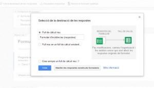 googleform2