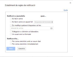 googleform4