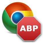 <!--:ca-->Utilitzar rangs protegits de fulls de càlcul de Google Drive per fer seguiment de grups cooperatius<!--:--><!--:es-->Utilizar rangos protegidos de hojas de cálculo de Google Drive para realizar el seguimiento de grupos cooperativos<!--:-->