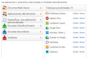 aplicacions6
