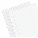 Per què utilitzo un quadern de seguiment d'alumnes fet amb Google Drive?