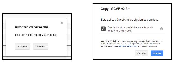qv22-2e