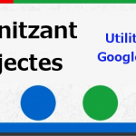 Organitzant projectes amb eines de Google