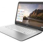 Web amb aplicacions per a Chromebooks