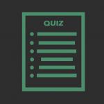 Formularis de Google per fer proves tipus test