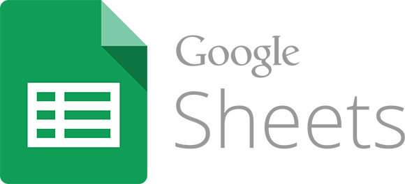 IMPORTRANGE function in Google spreadsheets - Tecnocentres
